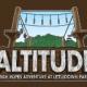 Littledown Altitude Adventure