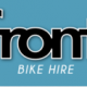 Front Bike Hire