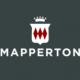Mapperton House & Gardens
