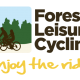 New Forest Leisure Cycling