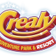 Crealy Great Adventure Park