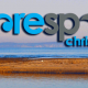 Shoresports Watersports