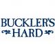 Buckler's Hard