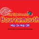 City Sightseeing – Bournemouth