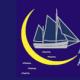 Moonfleet Tallship Sailing Experience