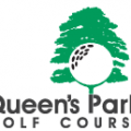 Queen's Park Golf Course