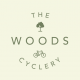 The Woods Cyclery
