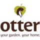 Otter Nurseries Garden Centres