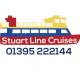 Stuart Line Cruises
