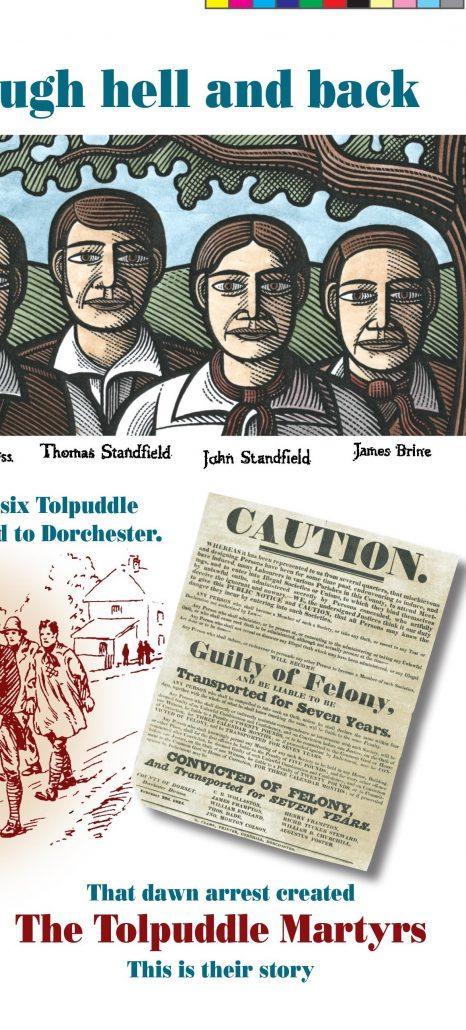 http://placestogoleaflets.co.uk/wp-content/uploads/2018/03/Museum-leaflet-for-print-3-466x1030.jpg